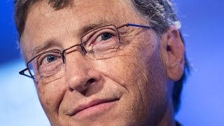 Download How Rich Is Bill Gates? Video