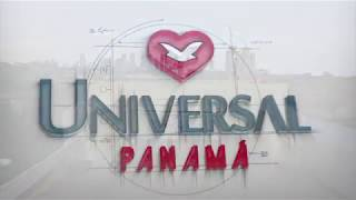 Download RESUMEN TESTIMONIOS DOMINGO -IURD PMA Video