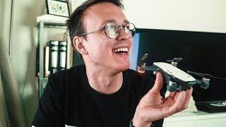 Download Fidget spinner DLA DOROSŁYCH Video