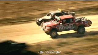 Download BAJA 1000 Ensenada Mexico - Ford F150 EcoBoost Powered Raptor Mike Mccarthy Truck Video
