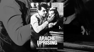 Download Apache Uprising Video