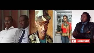 Download Utuntu n'utundi 10/12/2018 Affaire Rwigara (igice cya 2):Montage Rwamwaga JC Video