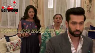 Download On Location Of TV Serial 'Ishqbaaz' Shivaay Disturbed About Tej Singh Oberoi's Decision?? Video