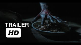 Download 8 - Official Trailer #1 [HD] 2019 - A SOUTH AFRICAN HORROR STORY Video