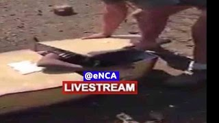 Download live: Coffin case bail judgment Video