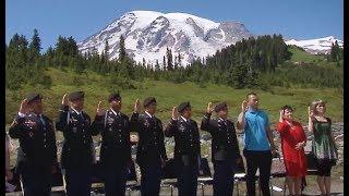 Download Military Appreciation | National Park Service Video