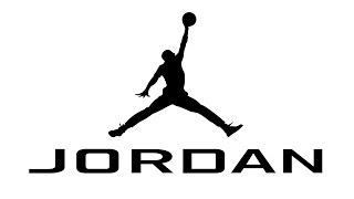 Download Logo Dojo Air Jordan Logo (Speed) Video
