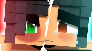 Download Always... | MyStreet: Emerald Secret [Ep.16] | Minecraft Roleplay Video