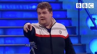 Download Smithy at Sports Personality of the Year | BBC Sport Relief 2010 Video