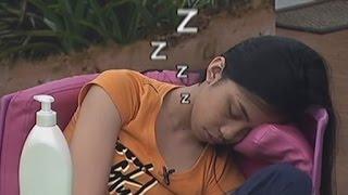 Download Prank ng housemates kay Maymay (full version shown in PBB Gold) Video