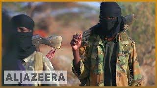 Download 🇺🇸🇸🇴 US has increased military intervention against al-Shabab   Al Jazeera English Video