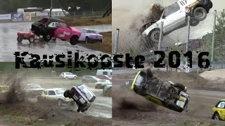 Download Kausikooste 2016 Video