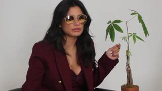 Download Girl Talk with Maritza and Flaca | Galore TV Video