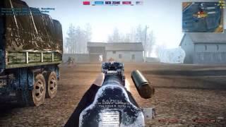 Download Battlefield 2142: Red Zone - Gameplay - [HD] Video