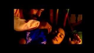 Download Mudipookkal Vadiyal .. Video