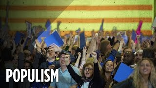 Download What Is Populism? Video