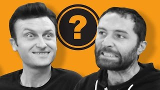 Download WE BOUGHT A ZOO? - Open Haus #114 Video