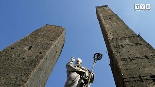 Download Traveland - I 7 segreti di Bologna Video