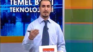 Download AÖS 1.Sınıf Temel Bilgi Teknolojileri Çözümlü Sorular 1 Video