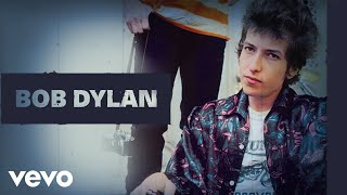 Download Bob Dylan - Like a Rolling Stone (Audio) Video