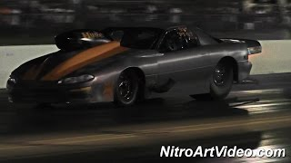 Download Drag Racing Grudge A Wild Ride and Save N/T Nationals Video