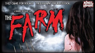 Download The Farm | Full Horror Movie Video