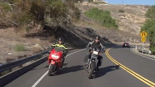 Download Get Into Motorcycles for $1000! | ON TWO WHEELS Video