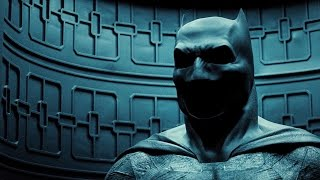 Download Batman v Superman: Dawn of Justice - Official Teaser Trailer [HD] Video