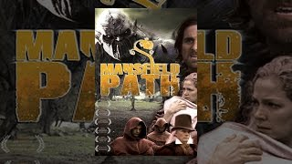 Download Mansfield Path Video