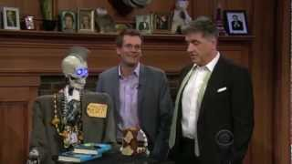 Download John Green on The Late Late Show with Craig Ferguson Video