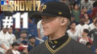 Download TIGHT PENNANT RACE COMES DOWN TO THE WIRE! | Road to the Show #11 Video