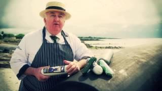 Download Meet the people of the Wild Atlantic Way Video