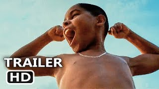 Download WE THE ANIMALS Trailer (2018) Video