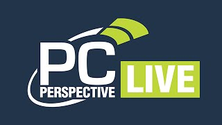 Download PC Perspective Podcast #463 - 08/16/17 Video