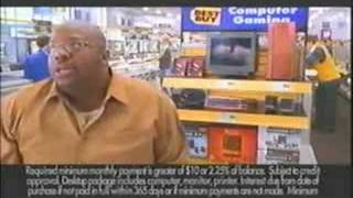 Download Best Buy Spiderman commercial Video