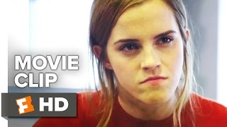Download The Circle Movie Clip - Unified System (2017) | Movieclips Coming Soon Video