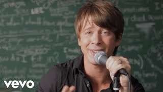 Download Tenth Avenue North - You Are More Video