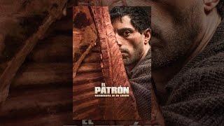 Download El Patrón Video