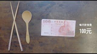 Download 台客劇場》省錢週記!挑戰一天只吃100元 Video