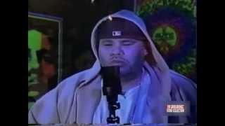 Download Fat Joe Rap City 2001 Video
