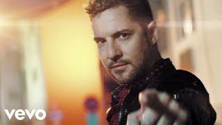 Download David Bisbal, Sebastian Yatra - A Partir De Hoy Video