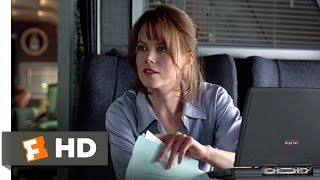 Download The Peacemaker (1/9) Movie CLIP - Other Motivations (1997) HD Video