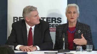 Download Austin Tice - Reporters without borders Video