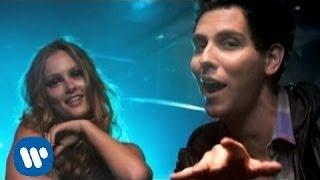 Download Cobra Starship: Good Girls Go Bad ft. Leighton Meester Video