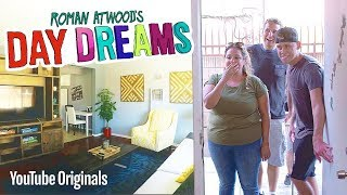Download I Bought Them a House!! - Roman Atwood's Day Dreams (Ep 1) Video