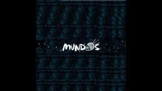 Download Cuervos - Mundos Video