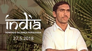 Download DIP 2018 | Perseguido pela família na Índia Video