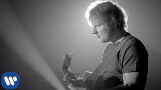 Download Ed Sheeran - One Video