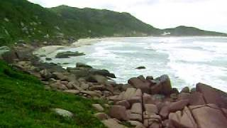 Download PRAIA DE NUDISMO GALHETA Video