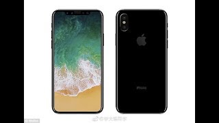 Download iPhone Pro is the new iPhone 8 | Samsung Bixby Voice is out for Galaxy S8 Video